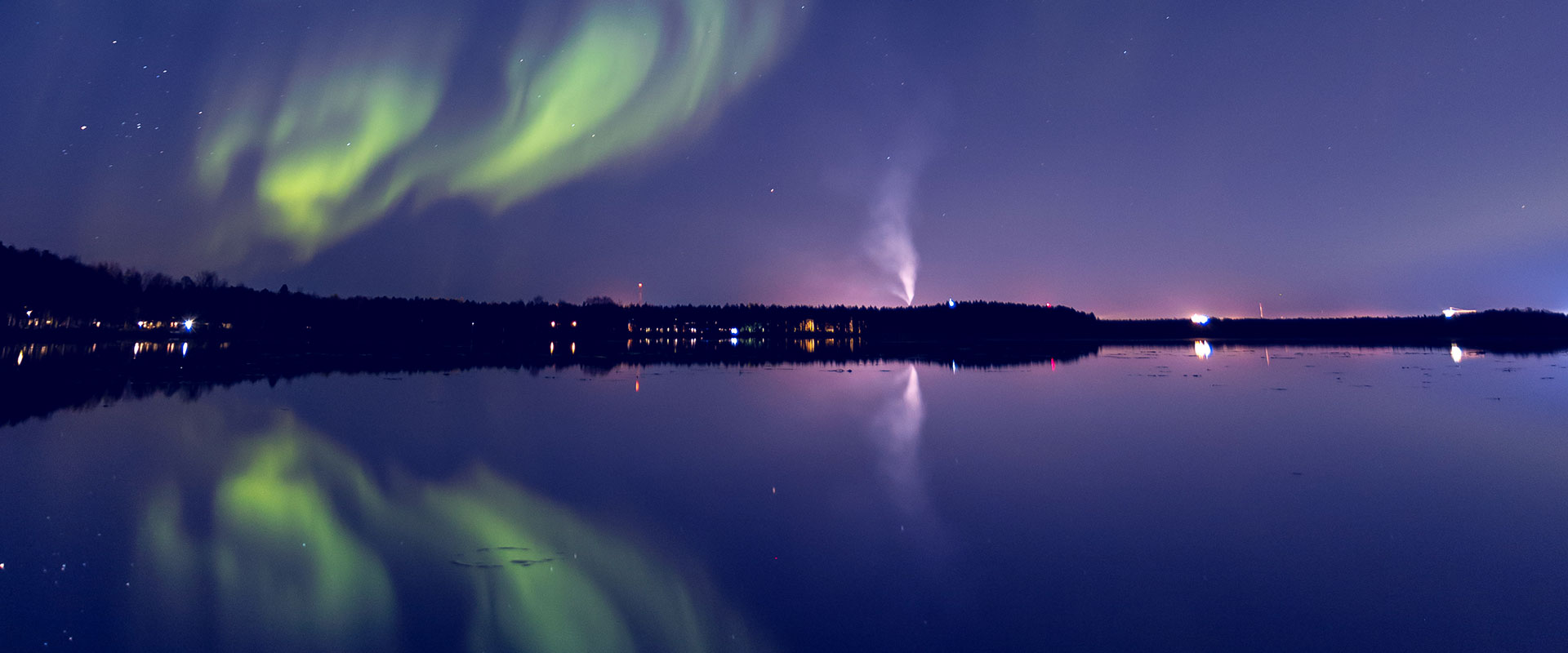 Image result for oulu