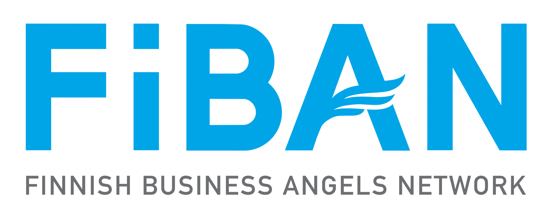 Finnish Business Angels Network